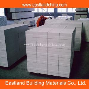 Autoclaved Aerated Concrete Blocks pictures & photos