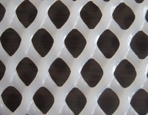 High Quality PE Plastic Mesh pictures & photos
