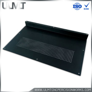 OEM ODM Steel Metal Stamping Small Parts Products Laser Cutting Service Products Sheet