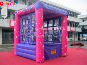 Inflatable Tent Cht208 pictures & photos