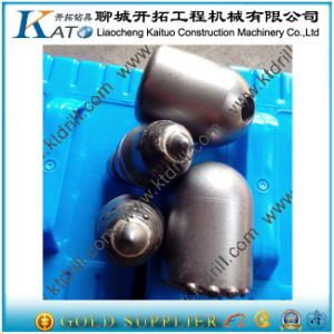 Rock Cutting Tools Bkh47-22mm Bullet Teeth/Aguer Drilling Bits pictures & photos