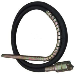 Dynapac Type Concrete Vibrator of Flexible Shaft