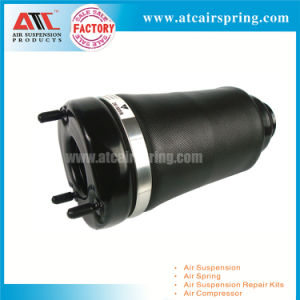 Air Spring Air Suspension for W164 Benz (front) pictures & photos
