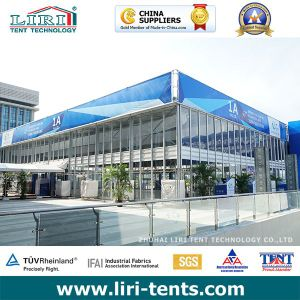 Aluminum Big Tent From Liri Tent Exhibithion Tent pictures & photos