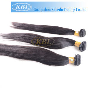 High Quality Virgin Peruvian Hair Style (KBL-pH-ST) pictures & photos