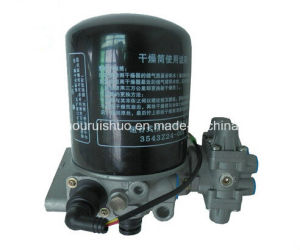 3543010-K0200 Air Dryer Use for Truck Spare Parts pictures & photos