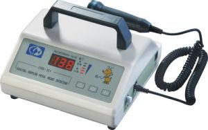 Fetal Doppler (CHX-2C+) pictures & photos
