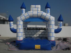 Jumping Castles (B1059) pictures & photos
