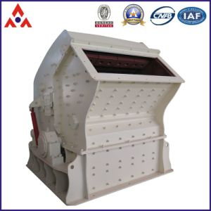 Impact Crusher Manufacturer-Best Quality and Performance pictures & photos