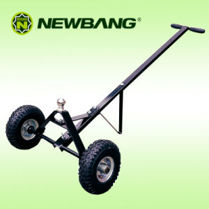 600lb Trailer Dolly with CE Certification pictures & photos