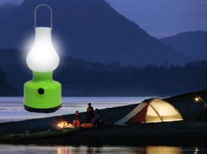 Competitive LED Camping Light (23-1D1705) pictures & photos