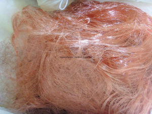 Stock for Hot Sale of Copper Scrap/Cooper Wire pictures & photos