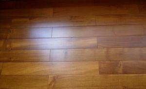 Teak Floor (BT-V)