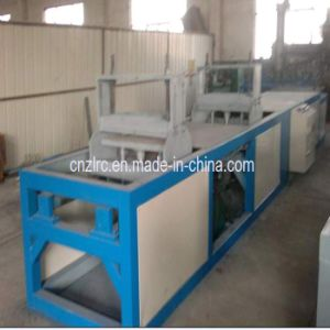 FRP Tube Pultrusion Machine GRP Rod Pultrusion Machine pictures & photos