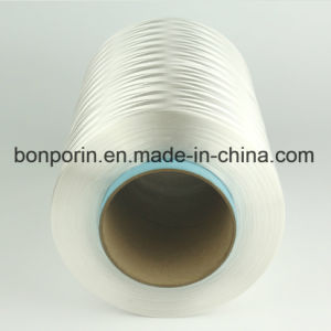 1600d High Performance Chemical Fiber UHMWPE pictures & photos
