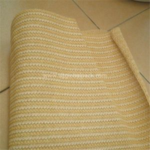 Agriculture HDPE Green Sun Shade Net pictures & photos
