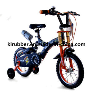 Factory Direct Supply Children Dirt Mountain Bike pictures & photos