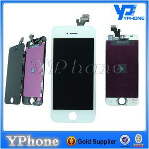 High Quality for iPhone 5 LCD and Digitizer Assembly