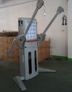 Hot New Multifunction Cable Gym Equipment (ALT-5001) pictures & photos
