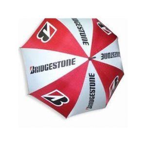 All Fiberglass Frame Golf Umbrella (BR-ST-142) pictures & photos