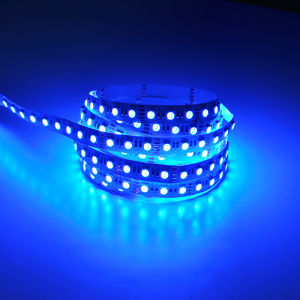 Waterproof RGB 4 in 1 LED Strip Light (5050/5630/2835) pictures & photos