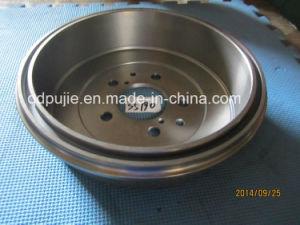 Brake Parts of Brake Drum 42431-35190 pictures & photos