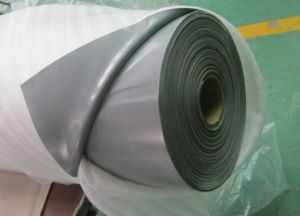 Hypalon Rubber Sheet, Hypalon Sheets, Hypalon Sheeting for Industrial Seal (3A5006) pictures & photos