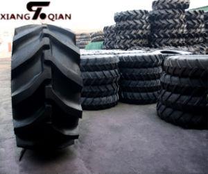 30.5L-32 Grain Combine Harvester Tyre pictures & photos