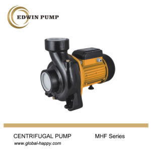 Cpm158 Domestic Centrifugal Water Pump pictures & photos