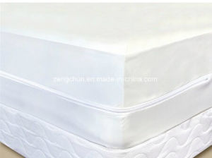 Waterproof Non-Woven Fabric Anti-Bug Mattress Encasement pictures & photos