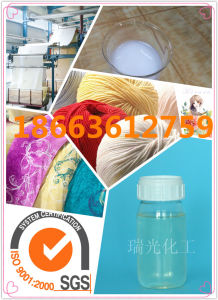 Textile Additive Finishing Resin pictures & photos