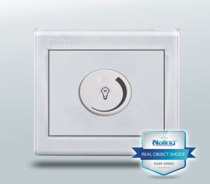 Dimmer Switch / Light Dimmer Switch