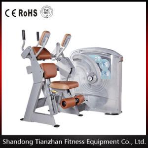 nautilus fitness machine