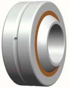 Requiring Maintenance Radial Spherical Plain Bearings (GEBK...S / PB...)