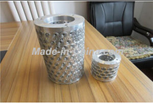 Die Rolls for Softgel Machine pictures & photos