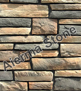 Concrete Artificial Stone (Manufactured Stone) pictures & photos