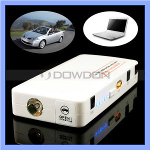 15000mAh Power Bank Multi-Function Auto Car Jump Starter pictures & photos
