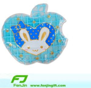PVC Ice Cushion/Pet Ice Mat/Ice Pad /Household Cool Cushion