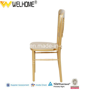 High Quality Cheap Chateau Chair for Weeding pictures & photos