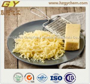 Potassium Sorbate Granular Wholesale Chemicals Preservative