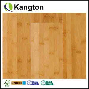 Horizontal Bamboo Flooring (bamboo flooring) pictures & photos