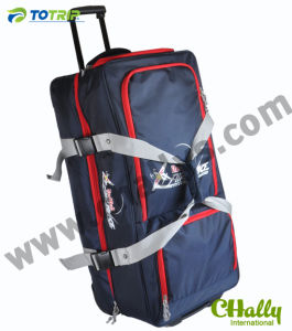 Sport Famous Brand Luggage Bag