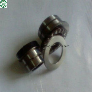 Combined Needle Roller and Thrust Ball Bearings Nkx10z pictures & photos