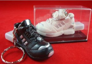 Shoes USB (HXQ-CS001)