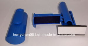 Pocket Self Inking Stamp, P30 pictures & photos