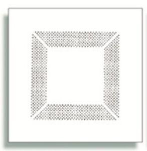 Aluminium Ceiling (TL112) pictures & photos