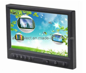 8 Inch HDMI LCD Touch Monitor (AL819T) pictures & photos