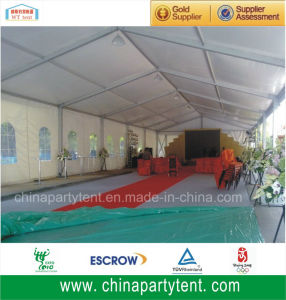 Hot Sale Latest Design Wedding Tent
