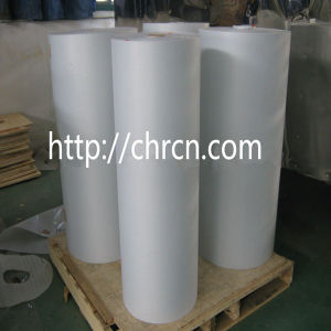 Hot Sale Insulating Material 6630 DMD Paper pictures & photos