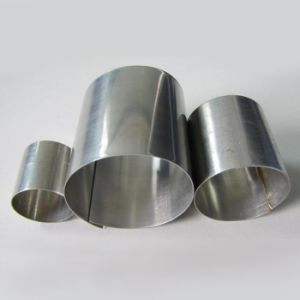 High Quality Metal Raschig Rings pictures & photos